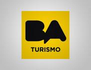 Ba Turismo