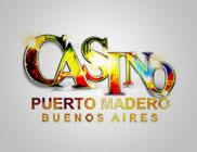 Casino Puerto Madero