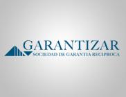 Garantizar