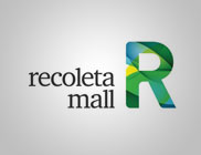 Recoleta Mall