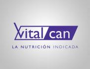 Vital Can